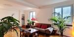Vente Appartement 4 pièces 106m² Gaillard - Photo 1