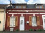 Vente Maison 4 pièces 89m² Chauny (02300) - Photo 1
