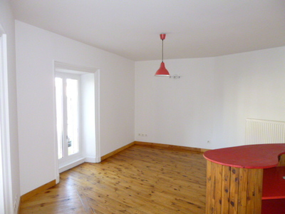 Location Appartement 2 pièces 39m² Montbrison (42600) - Photo 2