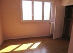 Vente Appartement 3 pièces 61m² Grenoble (38100) - Photo 5