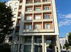 Vente Appartement 3 pièces 109m² Grenoble (38100) - Photo 2