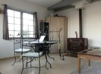 Vente Maison 10 pièces 370m² L' Houmeau (17137) - Photo 15