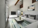 Vente Appartement 4 pièces 115m² Ambilly (74100) - Photo 5