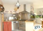 Vente Maison 4 pièces 96m² Saint-Nazaire-les-Eymes (38330) - Photo 6