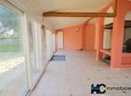 Vente Maison 4 pièces 124m² Chalon-sur-Saône (71100) - Photo 3