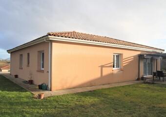 Vente Maison 4 pièces 95m² Gimont (32200) - photo