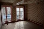 Vente Maison 4 pièces 66m² Montreuil (62170) - Photo 3