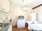 Location Appartement 3 pièces 70m² La Tronche (38700) - Photo 6
