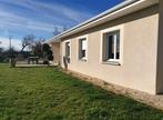 Vente Maison 7 pièces 175m² Saint-Barthélemy (38270) - Photo 3
