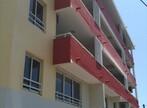 Location Appartement 3 pièces 54m² Sainte-Clotilde (97490) - Photo 1