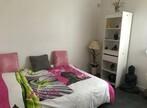 Sale House 5 rooms 120m² 5 MIN DE LURE - Photo 4