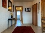 Vente Appartement 5 pièces 137m² Kingersheim (68260) - Photo 2