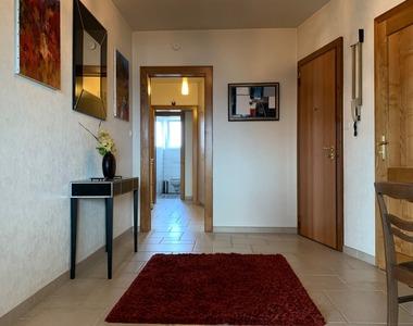 Vente Appartement 5 pièces 137m² Kingersheim (68260) - photo