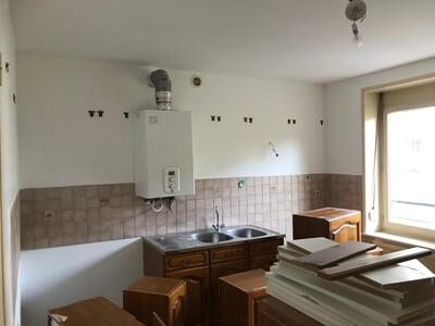 Location Appartement 3 pièces 81m² Saint-Étienne (42000) - Photo 7