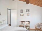 Vente Maison 5 pièces 130m² Bages (66670) - Photo 27