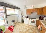 Vente Appartement 4 pièces 82m² Toulouse (31400) - Photo 4