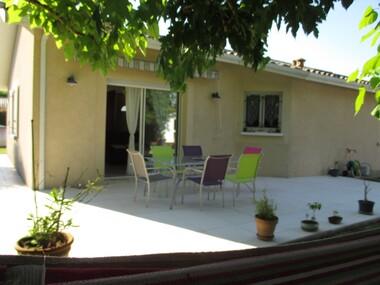 Vente Maison 4 pièces 99m² Audenge (33980) - photo