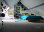 Vente Maison Le Havre (76600) - Photo 12