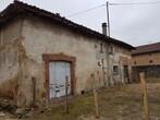 Vente Maison 5 pièces 240m² Sardieu (38260) - Photo 7