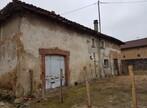 Vente Maison 5 pièces 240m² Sardieu (38260) - Photo 8