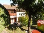 Vente Maison 5 pièces 110m² Seyssins (38180) - Photo 10