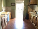 Sale House 7 rooms 250m² Doazon (64370) - Photo 6