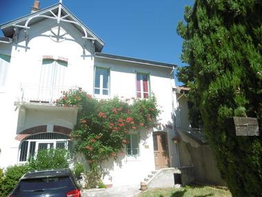 Vente Appartement 9 pièces 228m² Montélimar (26200) - photo