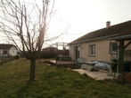 Vente Maison 6 pièces 169m² HAUTEVELLE - Photo 28