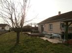 Sale House 6 rooms 169m² HAUTEVELLE - Photo 28