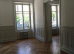 Location Appartement 4 pièces 166m² Mulhouse (68100) - Photo 4