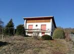 Vente Maison 4 pièces 75m² Cusset (03300) - Photo 1