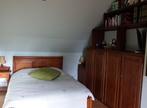 Vente Maison 6 pièces 164m² 10 km est Egreville - Photo 13