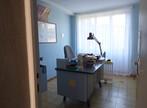 Vente Maison 5 pièces 92m² 13 km Sud Egreville - Photo 13