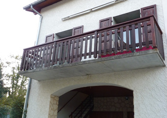 Sale House 6 rooms 96m² Voiron (38500) - photo