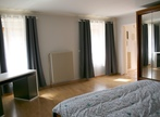 Vente Immeuble 16 pièces 680m² Moosch (68690) - Photo 33