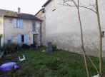 Vente Maison 5 pièces 95m² Corbelin (38630) - Photo 6
