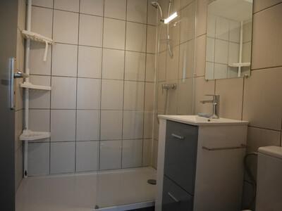 Vente Appartement 3 pièces 23m² Seignosse (40510) - Photo 6