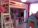 Vente Maison 5 pièces 82m² Saint-Leu-d'Esserent (60340) - Photo 5