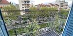 Vente Appartement 2 pièces 29m² Grenoble (38000) - Photo 5