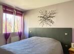 Vente Appartement 4 pièces 92m² Renage (38140) - Photo 7