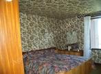 Vente Maison 4 pièces 102m² Jugeals-Nazareth (19500) - Photo 7