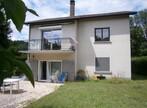 Vente Maison 6 pièces 124m² Villages du Lac de Paladru (38850) - Photo 10