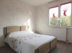 Sale Apartment 4 rooms 80m² Seyssinet-Pariset (38170) - Photo 3