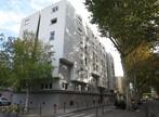 Location Appartement 1 pièce 17m² Grenoble (38000) - Photo 1
