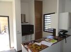 Location Appartement 2 pièces 43m² Saint-Gilles les Bains (97434) - Photo 6