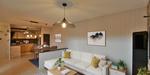 Vente Appartement 3 pièces 66m² Cranves-Sales (74380) - Photo 3