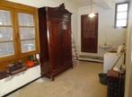 Vente Maison 115m² Pia (66380) - Photo 4