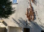 Vente Maison 5 pièces 80m² Cours-la-Ville (69470) - Photo 23