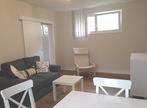 Renting Apartment 2 rooms 47m² Lure (70200) - Photo 6