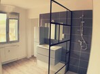 Vente Appartement 3 pièces 75m² Le Coteau (42120) - Photo 6